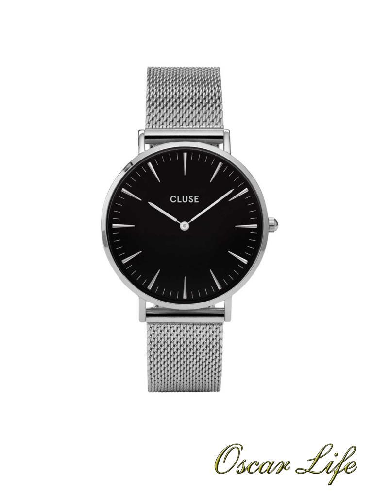 OROLOGIO CLUSE CL18106 - CLUSE