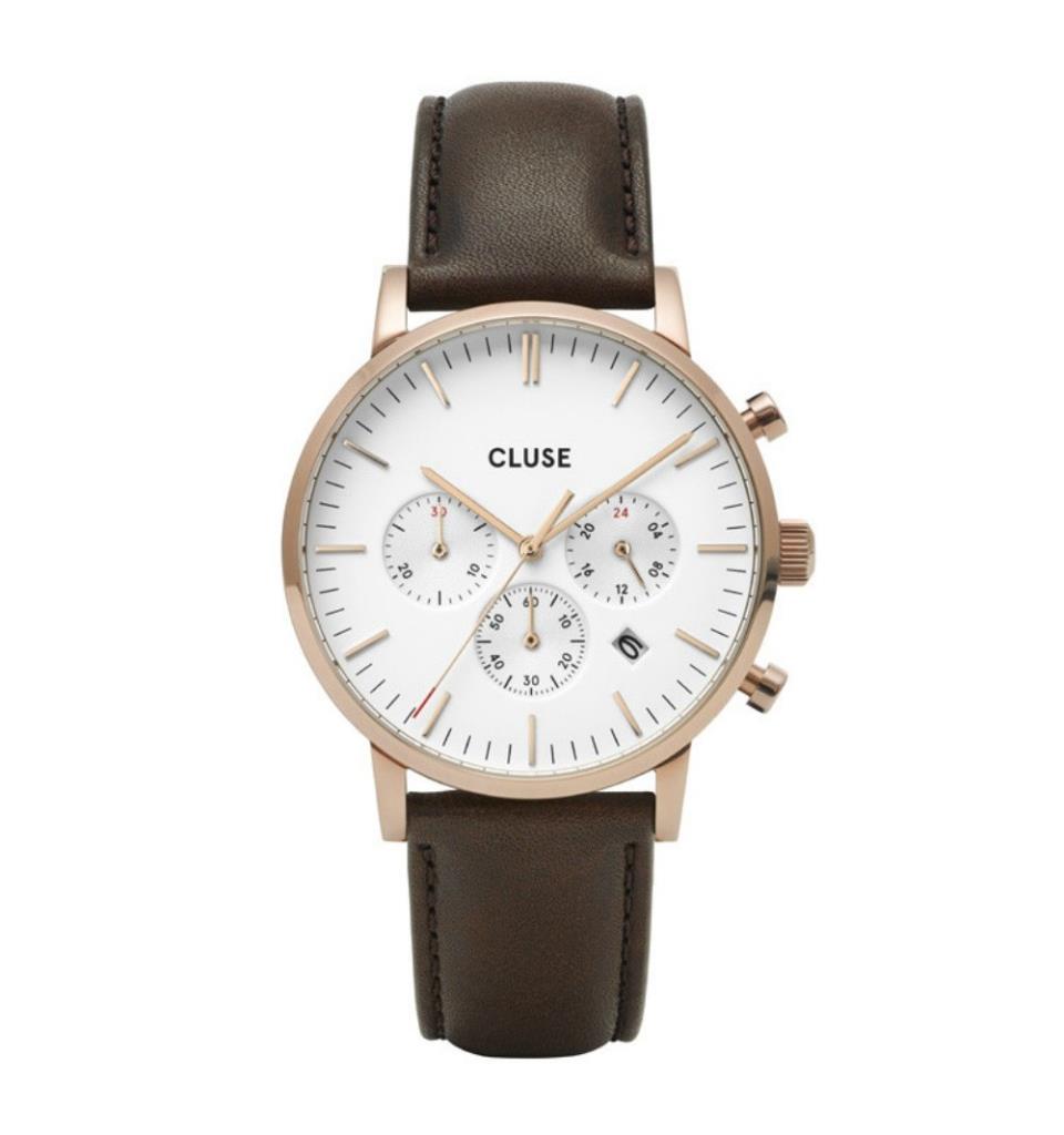 OROLOGIO CLUSE CW0101502002 - CLUSE