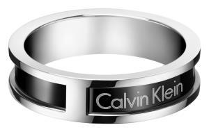 ANELLO CALVIN KLEIN KJ7RBR200110 - CALVIN KLEIN