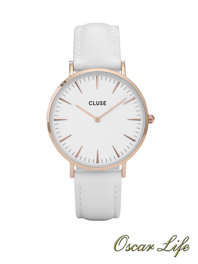 OROLOGIO CLUSE CL18042 - CLUSE