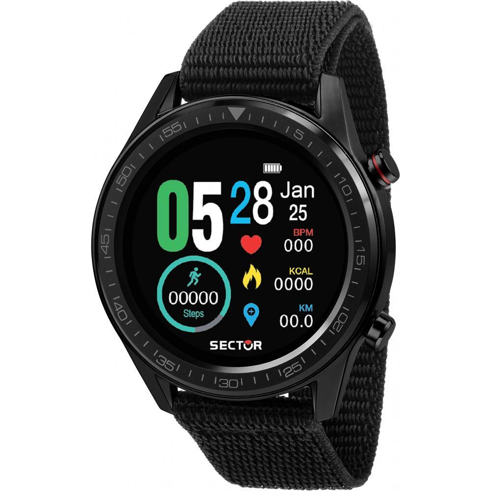 OROLOGIO SECTOR R3251545002 - SECTOR