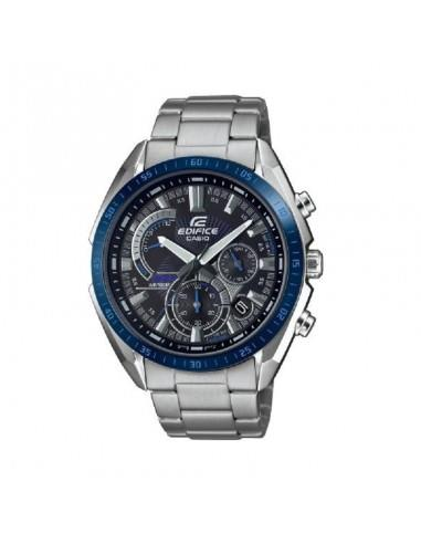 OROLOGIO CASIO EFR-570DB-1BVUEF - CASIO