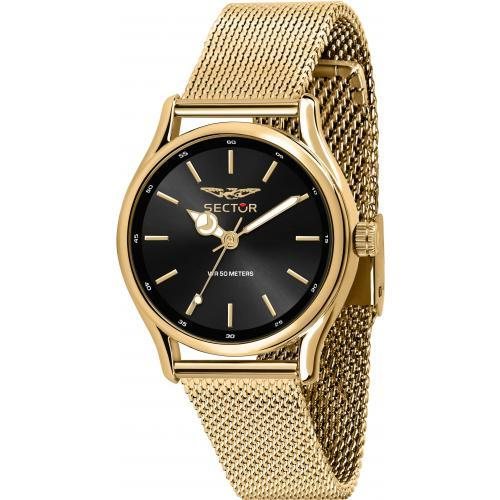 OROLOGIO SECTOR R3253517501 - SECTOR