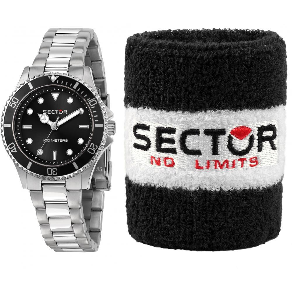 OROLOGIO SECTOR R3253161529 - SECTOR