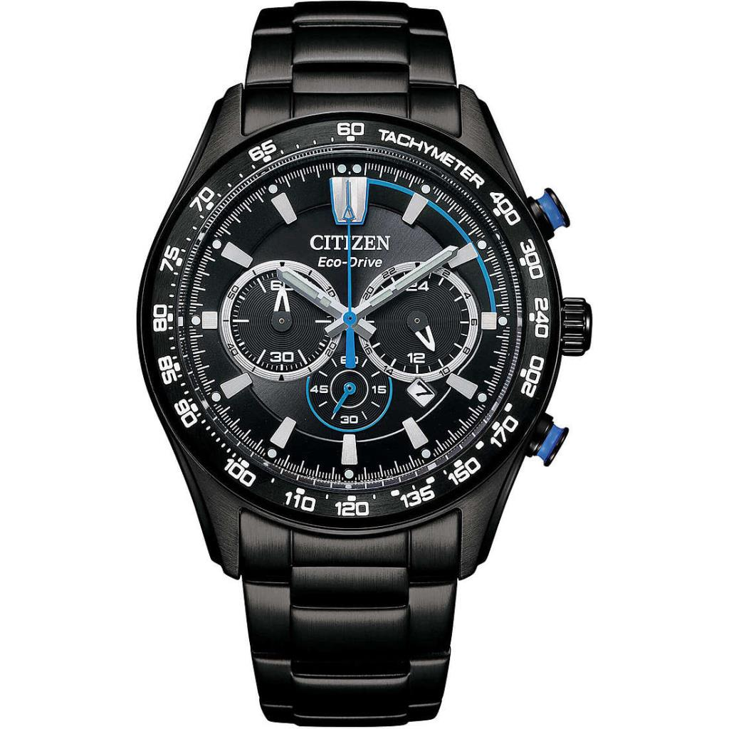OROLOGIO CITIZEN CA4485-85E - CITIZEN