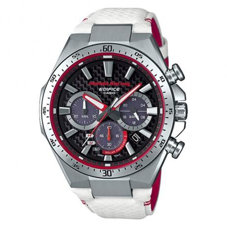 OROLOGIO CASIO EQS-800HR-1AER - CASIO
