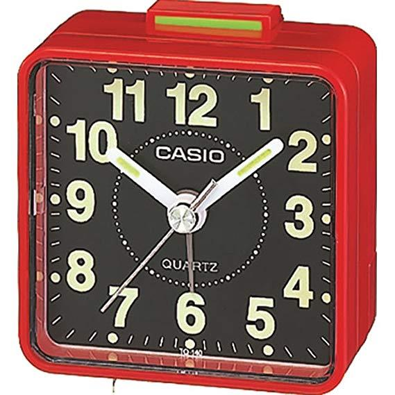 OROLOGIO CASIO tq-140-4ef - CASIO