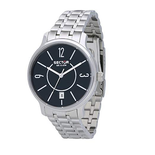 OROLOGIO SECTOR R3253593503 - SECTOR