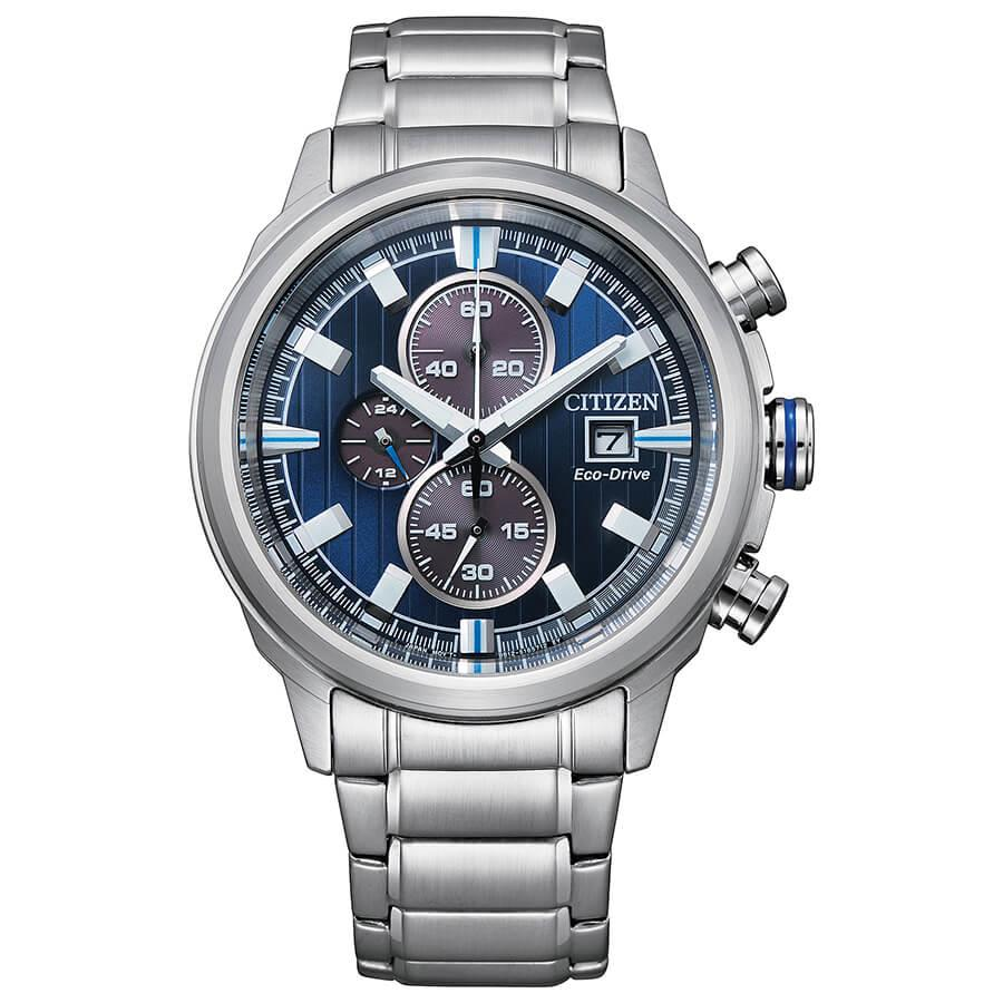 OROLOGIO CITIZEN CA0731-82L - CITIZEN