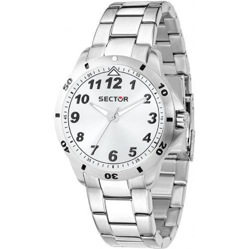 OROLOGIO SECTOR R3253596001 - SECTOR
