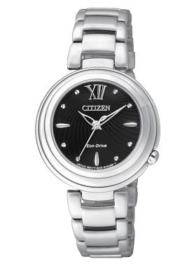 OROLOGIO CITIZEN EM0331-52E - CITIZEN