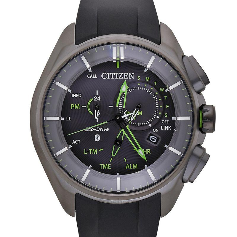 OROLOGIO CITIZEN BZ1045-05E - CITIZEN
