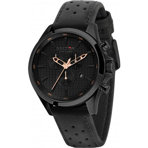 OROLOGIO SECTOR R3271623001 - SECTOR