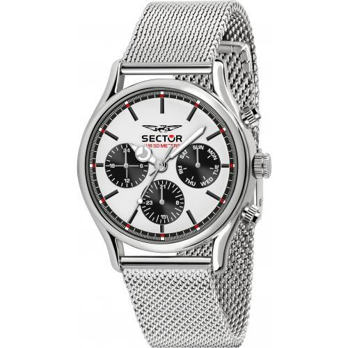 OROLOGIO SECTOR R3253517008 - SECTOR