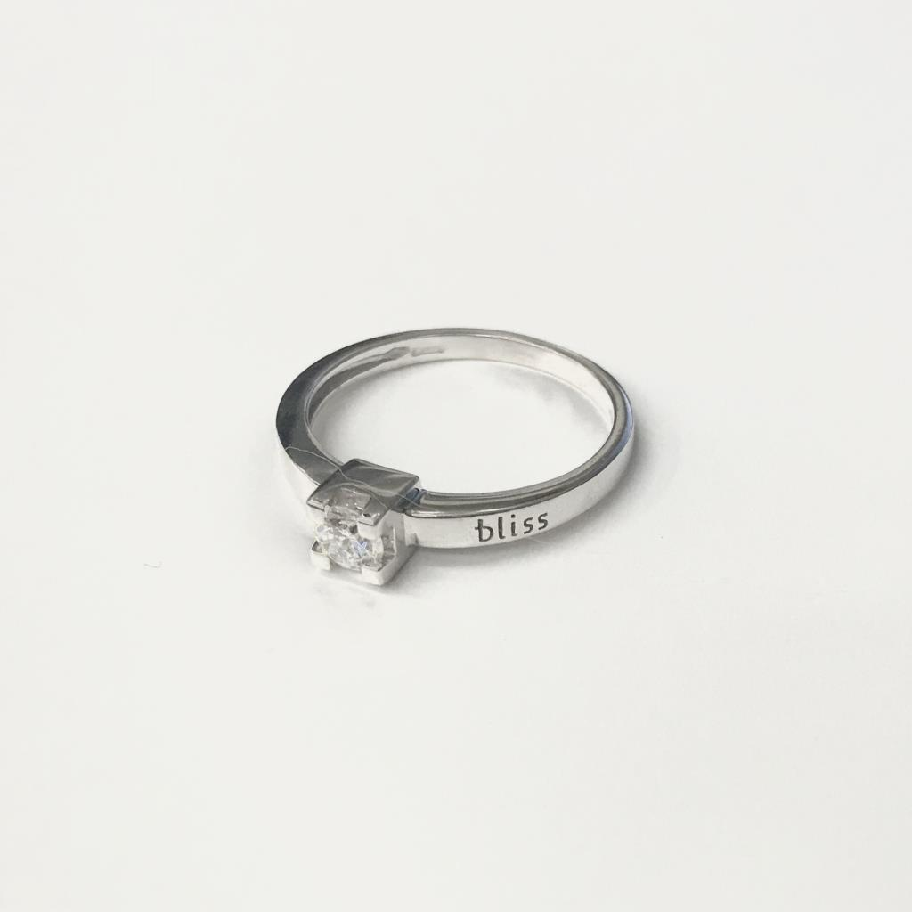 ANELLO BLISS 2035700 - BLISS