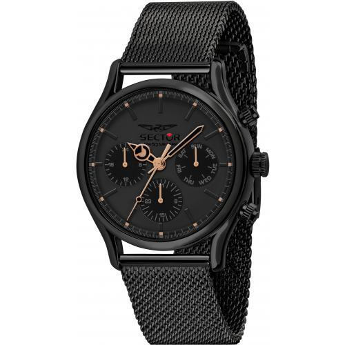 OROLOGIO SECTOR R3253523001 - SECTOR