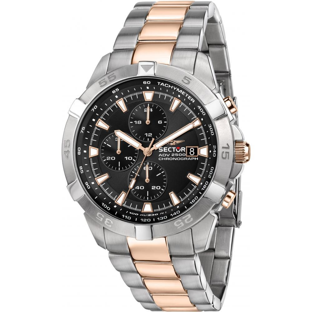 OROLOGIO SECTOR R3273643002 - SECTOR