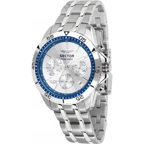 OROLOGIO SECTOR R3273962003 - SECTOR