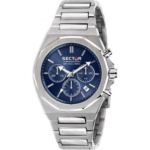 OROLOGIO SECTOR R3273628003 - SECTOR