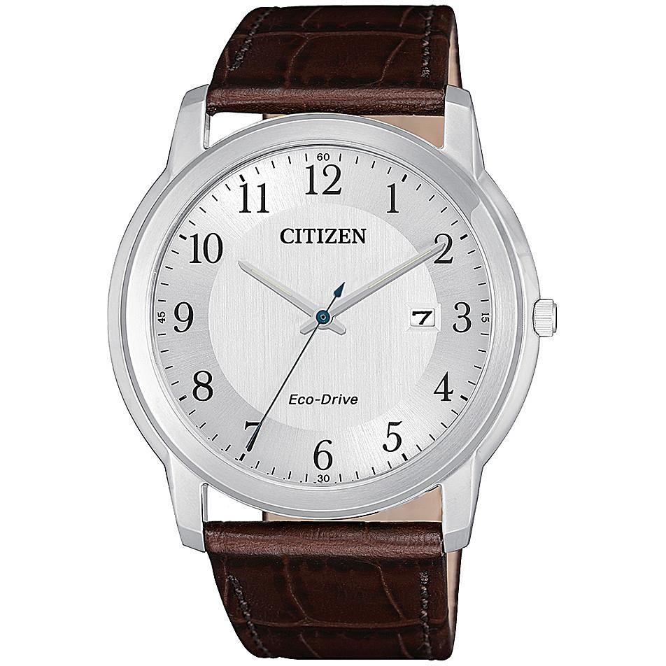 OROLOGIO CITIZEN AW1211-12A - CITIZEN