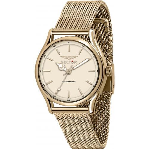 OROLOGIO SECTOR R3253517502 - SECTOR
