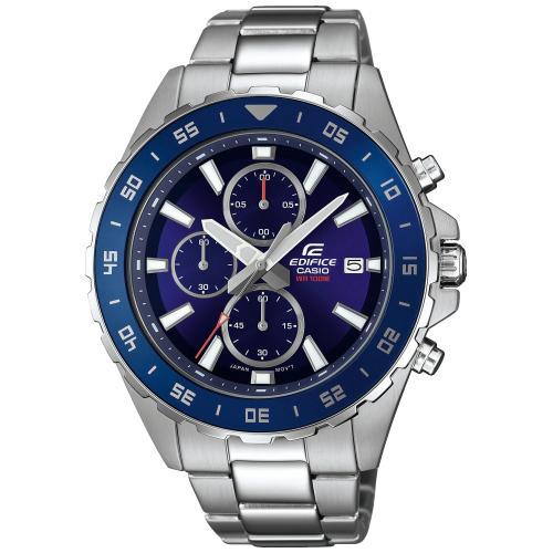 OROLOGIO CASIO EFR-568D-2AVUEF - CASIO