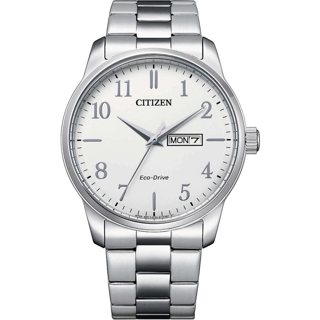 OROLOGIO CITIZEN BM8550-81A - CITIZEN
