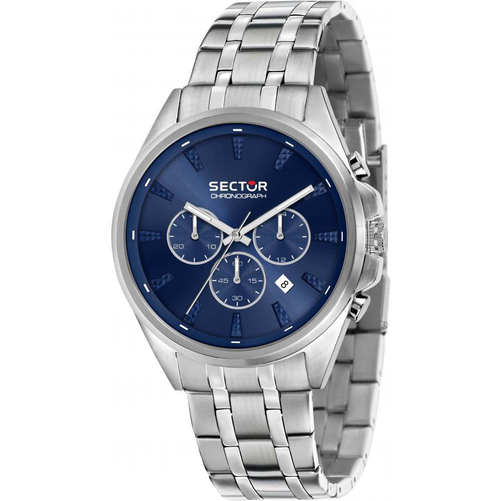 OROLOGIO SECTOR R3273991004 - SECTOR
