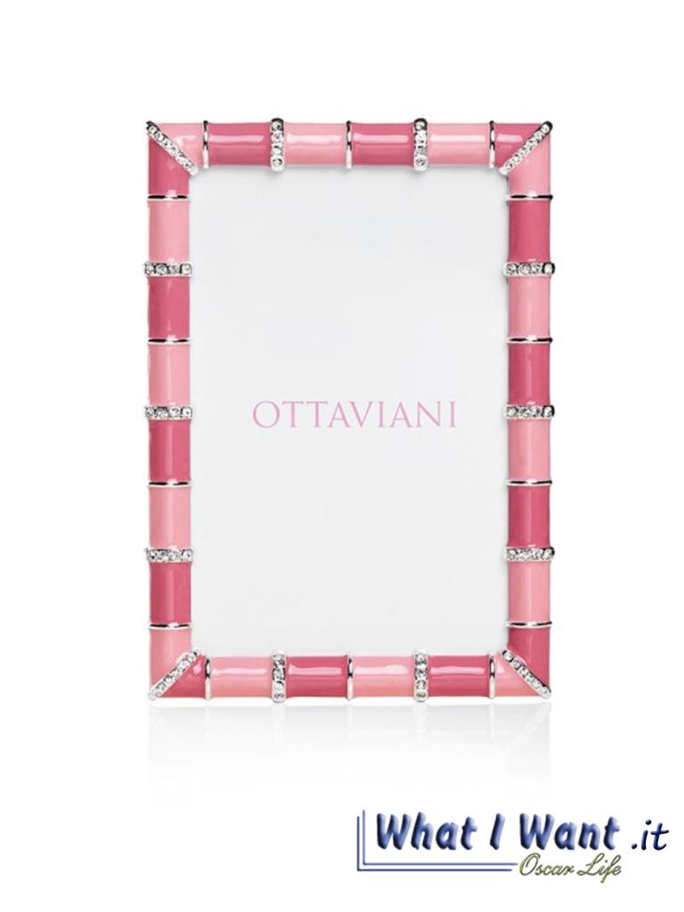 CORNICE OTTAVIANI 70516AR - OTTAVIANI
