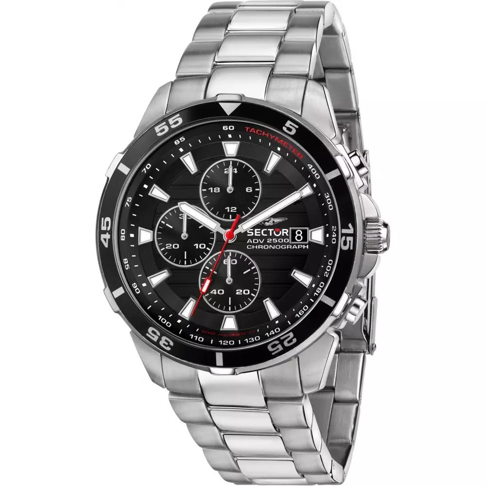 OROLOGIO SECTOR R3273643003 - SECTOR
