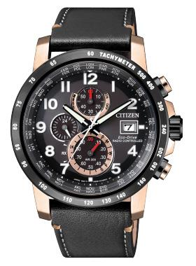 OROLOGIO CITIZEN AT8126-02E - CITIZEN