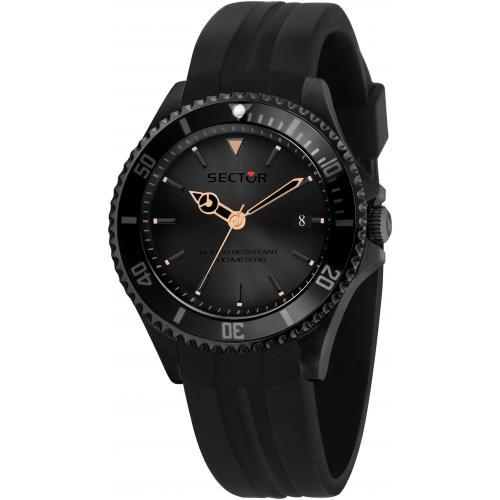 OROLOGIO SECTOR R3251523001 - SECTOR