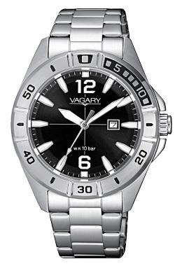 OROLOGIO VAGARY IU1-816-51 - VAGARY