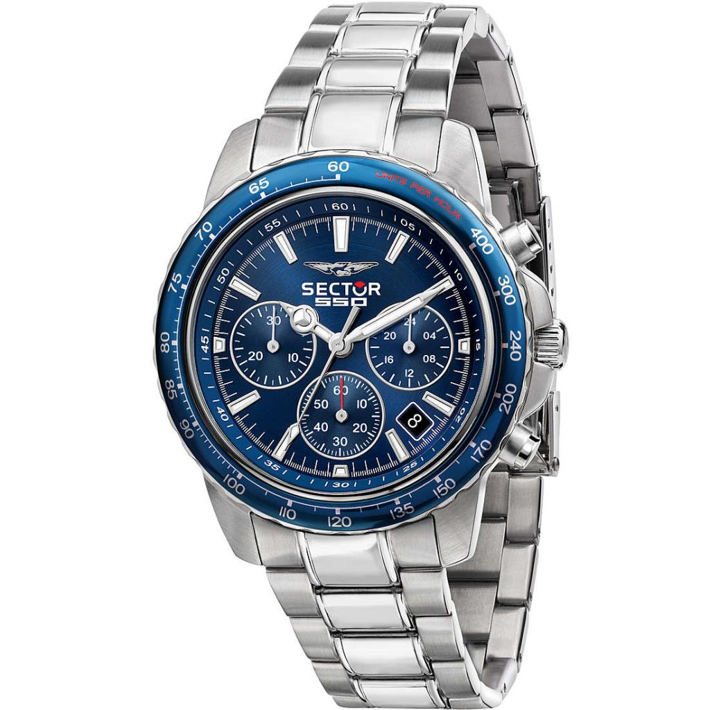 OROLOGIO SECTOR r3273993003 - SECTOR