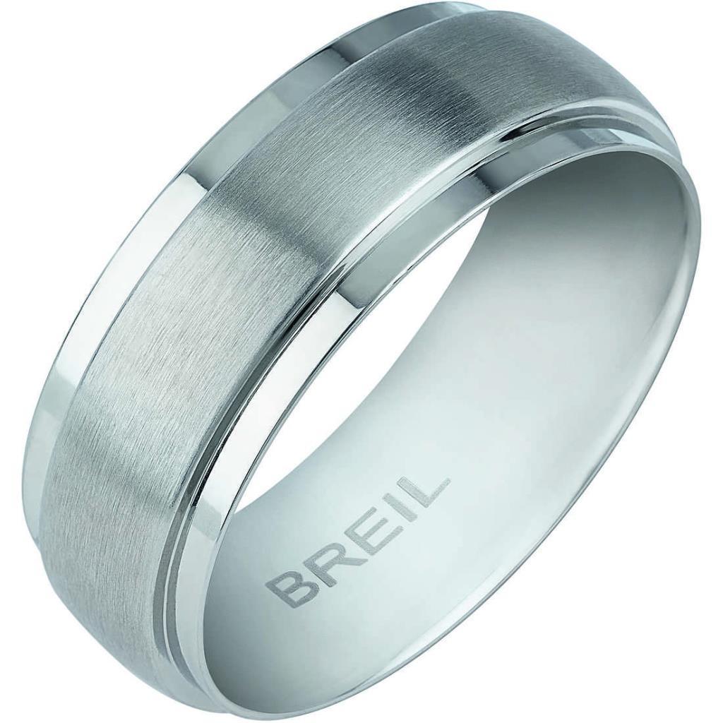 ANELLO BREIL TJ3031 - BREIL