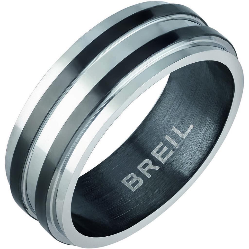 ANELLO BREIL TJ3033 - BREIL