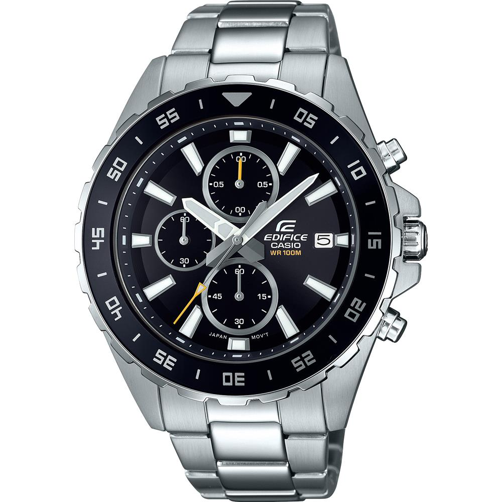 OROLOGIO CASIO EFR-568D-1AVUEF - CASIO