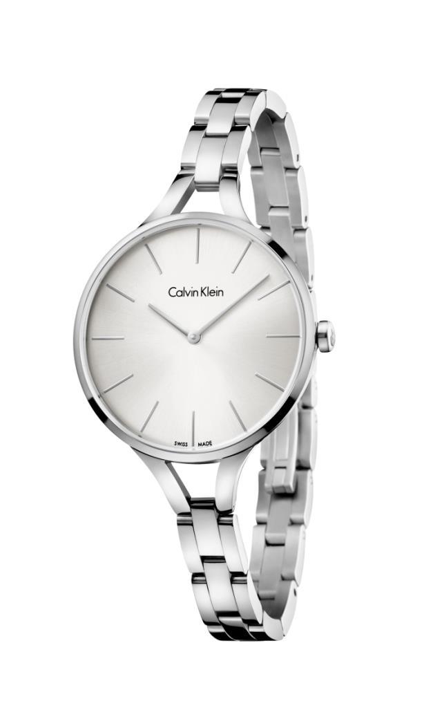 OROLOGIO CALVIN KLEIN K7E23146 - CALVIN KLEIN