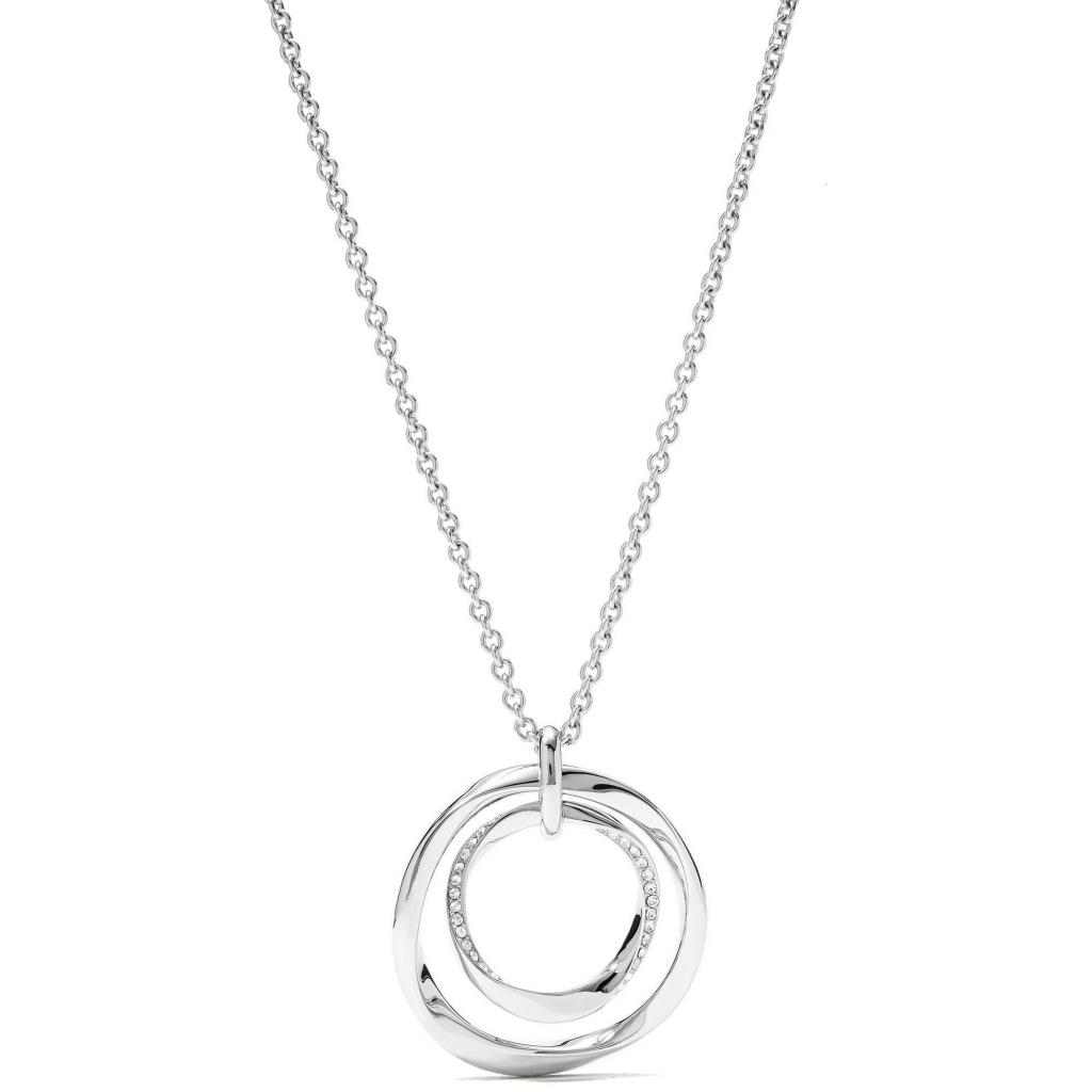 COLLANA FOSSIL jf01146040 - FOSSIL