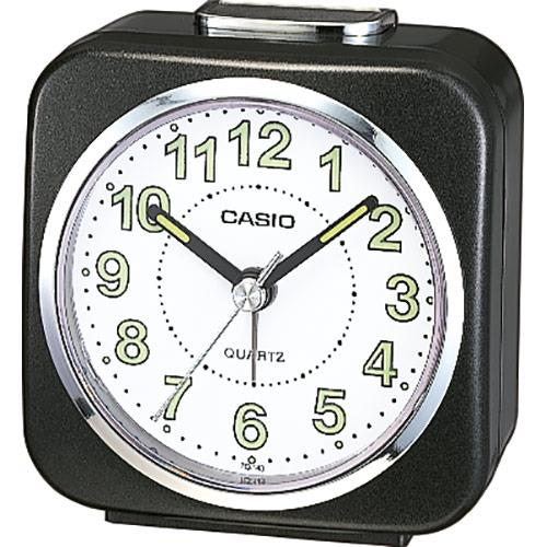 OROLOGIO CASIO TQ-143S-1EF - CASIO