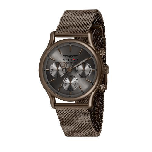 OROLOGIO SECTOR R3253517018 - SECTOR