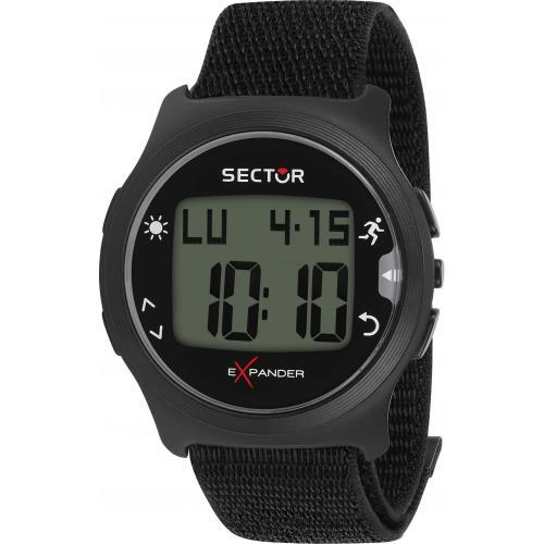 OROLOGIO SECTOR R3251530001 - SECTOR