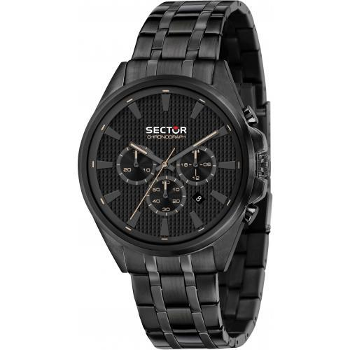 OROLOGIO SECTOR R3273991001 - SECTOR