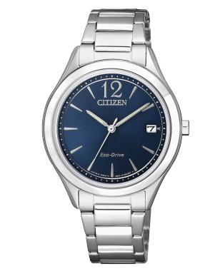 OROLOGIO CITIZEN FE6120-86L - CITIZEN