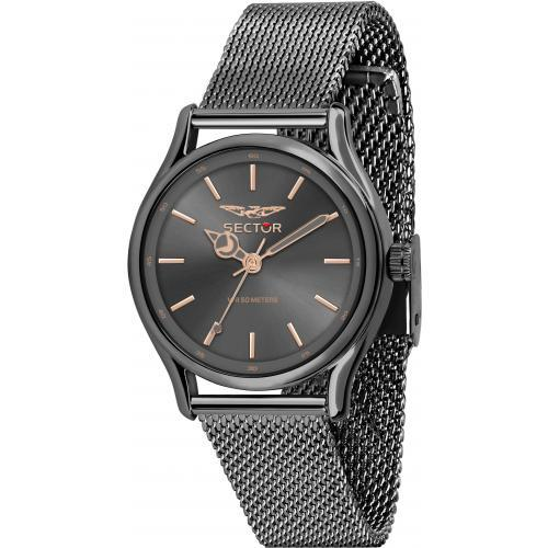 OROLOGIO SECTOR R3253517505 - SECTOR