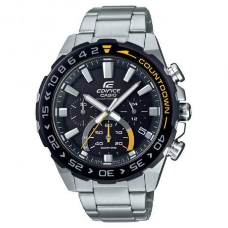 OROLOGIO CASIO EFS-S550DB-1AVUEF - CASIO