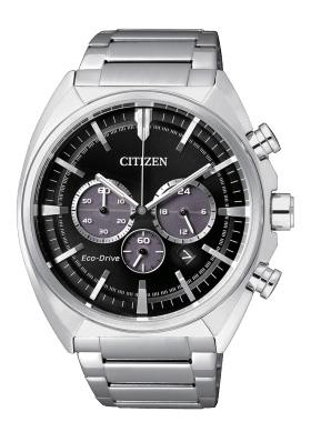OROLOGIO CITIZEN CA4280-53E - CITIZEN