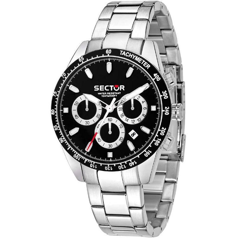 OROLOGIO SECTOR R3273786004 - SECTOR
