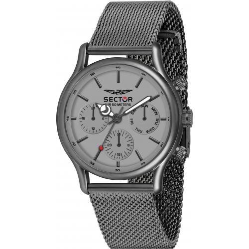 OROLOGIO SECTOR R3253517013 - SECTOR