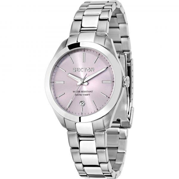 OROLOGIO SECTOR R3253588508 - SECTOR